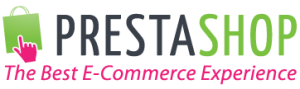 prestashop_logo_light_362
